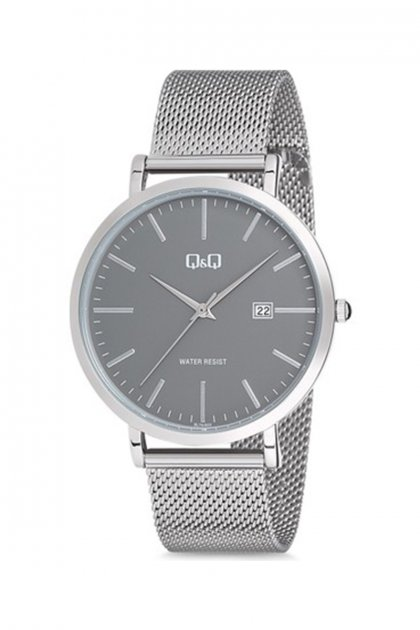 Часы Q&Q BL76J803Y - изображение 1