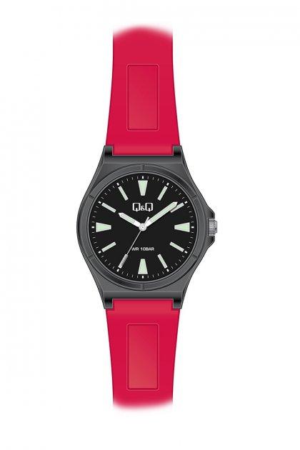 Часы Q&Q VQ66J810Y - изображение 1
