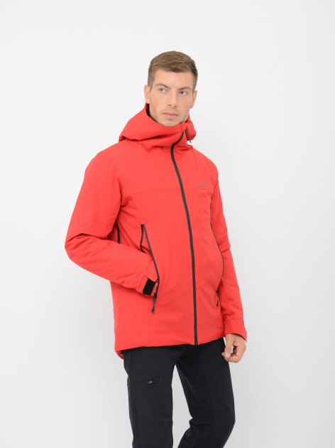 Куртка Merrell 106045-R2 54 (4670036512615) - изображение 1