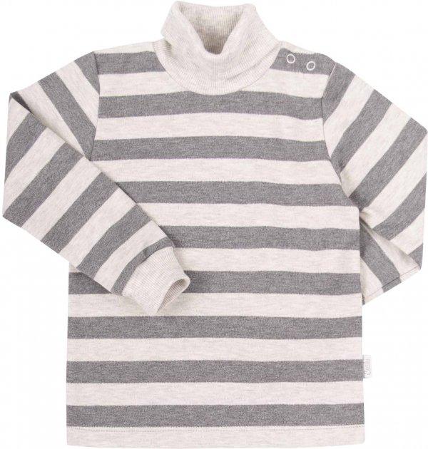 Гольф Бемби GF2 92 см Серый со светло-серым (4823109629776) - изображение 1