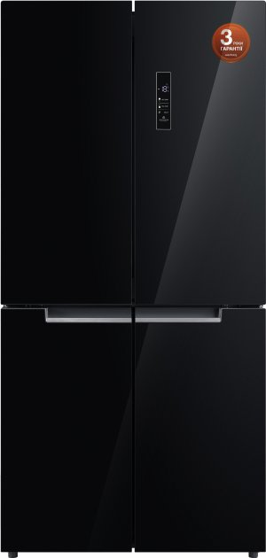 Многодверный холодильник ELENBERG CDB 469 - изображение 1