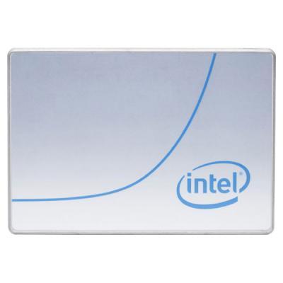 Накопичувач SSD U. 2 1TB INTEL (SSDPE2KX010T801) - зображення 1