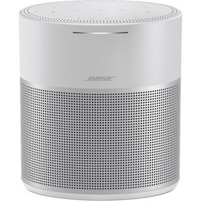 Акустична система Bose Home Speaker 300 Silver (808429-2300) - зображення 1