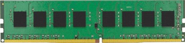 Оперативная память Kingston DDR4-3200 16384MB PC4-25600 (KVR32N22S8/16) - изображение 1