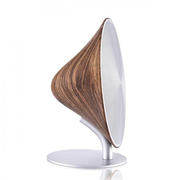 Акустична Bluetooth преміум система Gingko (GK26HO) - зображення 1