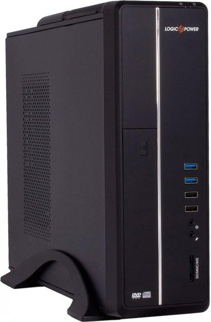 Компьютер Everest Office 1041 (1041_4200) - изображение 1