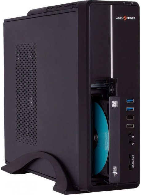 Комп'ютер Everest Office 1041 (1041_4213) - зображення 1