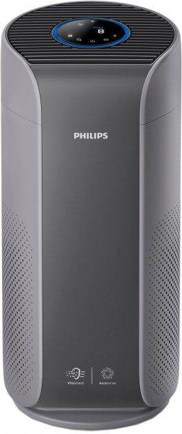 Очиститель воздуха Philips 2000 series AC2959/53 - изображение 1