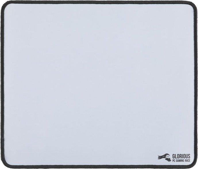 Игровая поверхность Glorious XL Heavy White (GW-HXL) - изображение 1