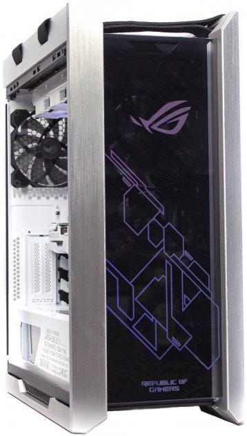 Комп'ютер ARTLINE Gaming STRIX v41W - зображення 1