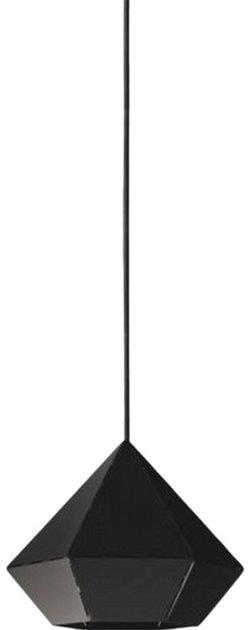 Люстра Nowodvorski NW-6344 Diamond black (NW-6344) - изображение 1
