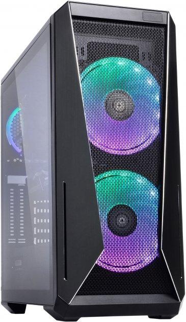 Компьютер ARTLINE Gaming X79 v14 - изображение 1