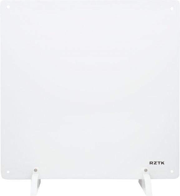 Керамическая электронагревательная панель RZTK PNL 1542E - изображение 1