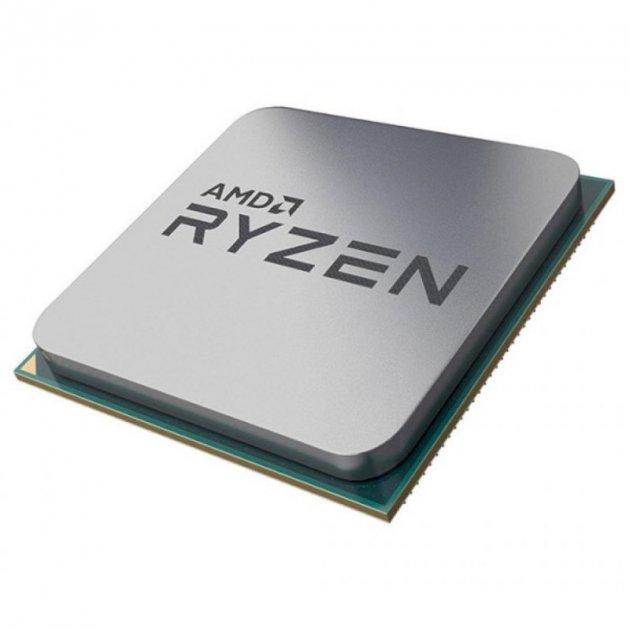 Процессор AMD Ryzen 5 3600 (100-000000031) - изображение 1