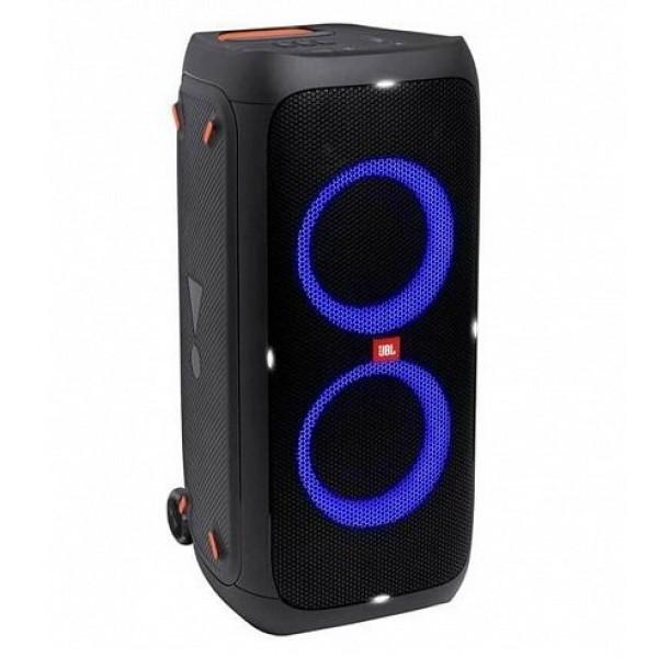 Акустическая система JBL PartyBox 310 (JBLPARTYBOX310EU) - изображение 1