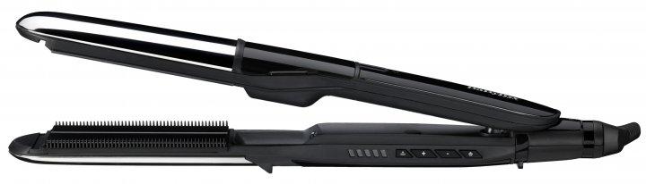 Щипці для волосся BaByliss ST496E - зображення 1