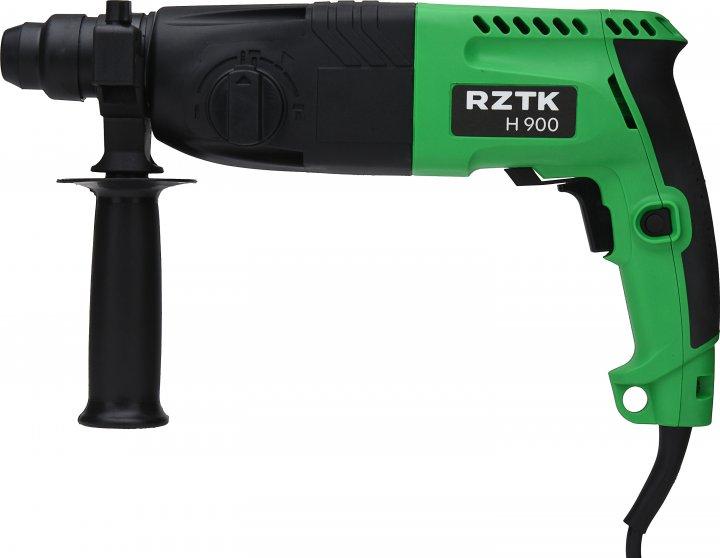 Перфоратор RZTK H 900 - изображение 1