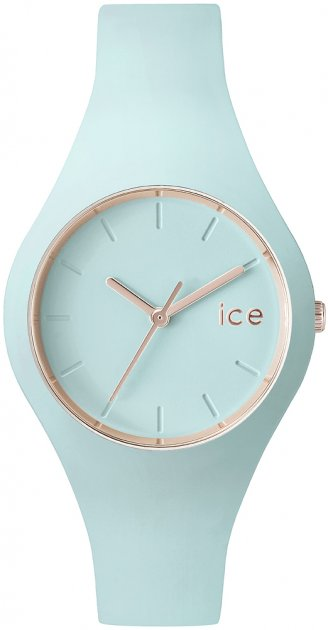 Женские часы ICE Watch ICE.001064 - изображение 1