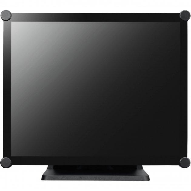 Монітор Neovo TX-19 - зображення 1