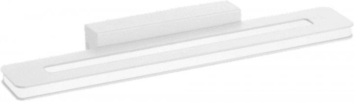 Картинна підсвітка Nowodvorski NW-6848 Goya white LED - зображення 1