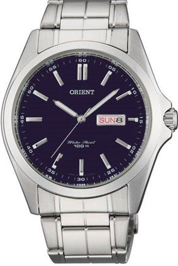 Мужские часы Orient FUG1H001D6 - изображение 1