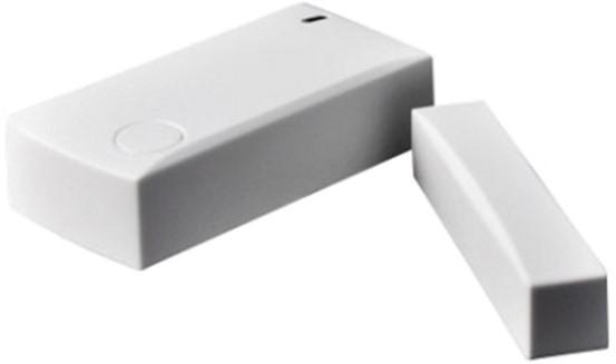 Бездротовий датчик відчинення дверей/вікон CoVi Security MC-03 - зображення 1