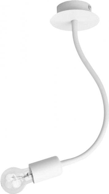 Люстра Nowodvorski NW-9775 Flex white - зображення 1