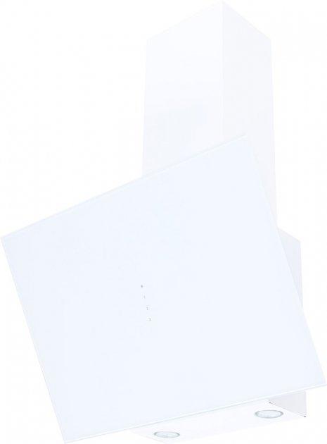 Вытяжка PERFELLI DNS 6842 WH LED - изображение 1