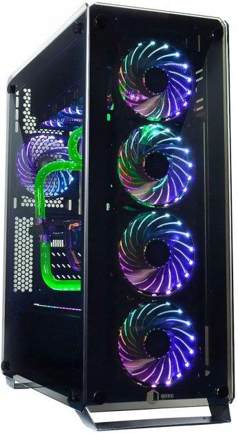 Компьютер ARTLINE Overlord P96 v04 - изображение 1