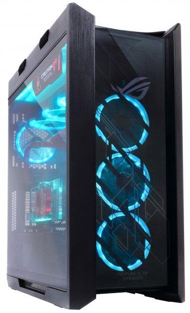 Компьютер Artline Overlord RTX P98v17 - изображение 1