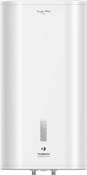 Бойлер Timberk SWH FSP3 80 VD - изображение 1