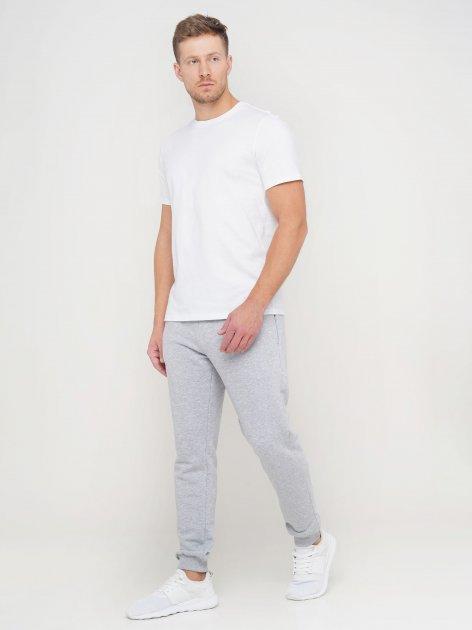 Спортивные штаны One Day RZ1001300 2XL (52-54) Меланж (7900000076063) - изображение 1