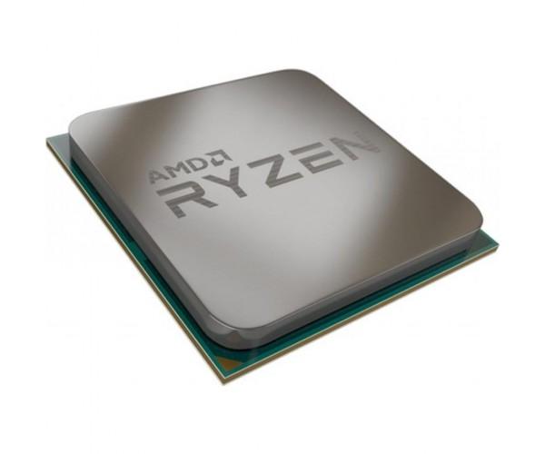 Процессор AMD Ryzen 5 3500X (100-000000158) Tray - изображение 1