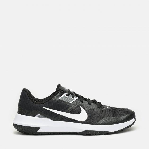 Кроссовки Nike Varsity Compete Tr 3 CJ0813-001 41.5 (9) 27 см (193657803657) - изображение 1