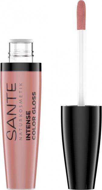 Блиск-бальзам для губ Etude House Apricot Stick Gloss №1 Sweet Grape 2 г (8809667987929) - зображення 1