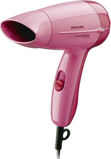 PHILIPS HP-4824 - изображение 1