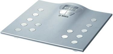 Весы напольные BOSCH PPW 2250 - изображение 1