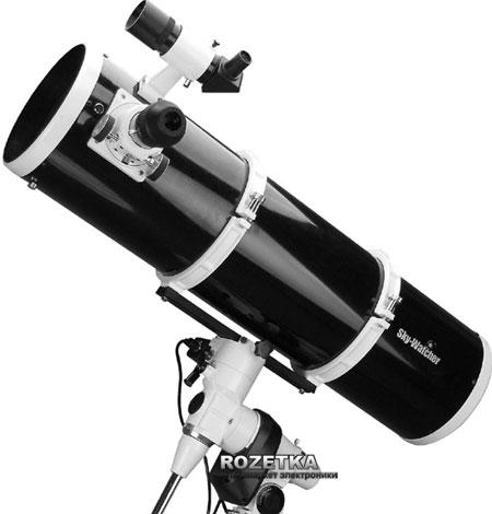 Sky-Watcher EQ5 (BKP2001EQ5) - изображение 1