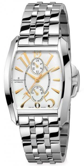 Мужские часы CANDINO C4304/1 - изображение 1