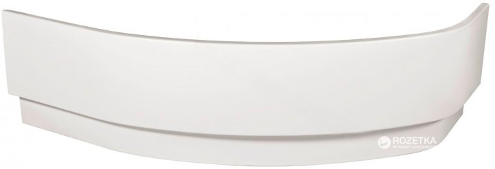Панель для ванной KOLLER POOL Karina 170 (левосторонняя) - изображение 1