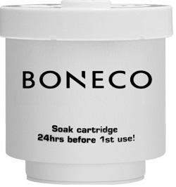 Картридж BONECO 7531 - изображение 1