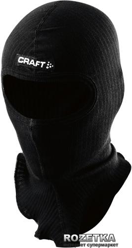 Термомаска Craft Active Face Protector S-M (190866S-M_1999) - изображение 1