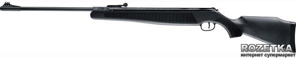 Пневматическая винтовка Umarex Ruger Blackhawk Magnum (2.4874) - изображение 1