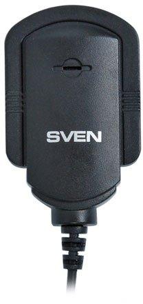 Микрофон Sven MK-150 - изображение 1