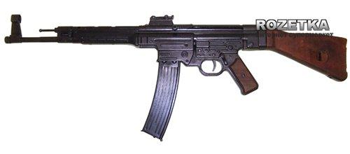Макет штурмової гвинтівки SturmGewehr 44, Німеччина 1944 г, Denix (01/1125) - зображення 1
