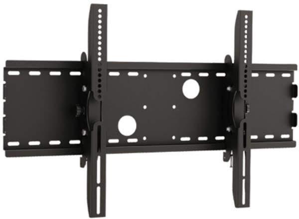 Кронштейн ITech PLB-2B - зображення 1