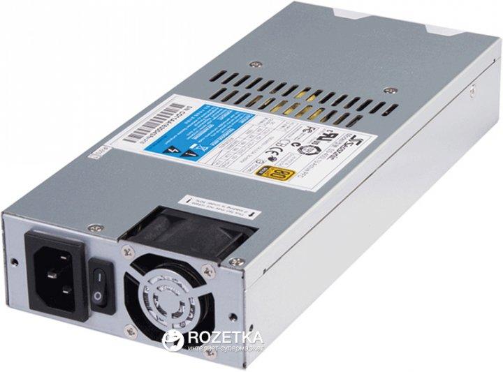 Блок живлення для сервера Seasonic SS-500L1U 500W - зображення 1