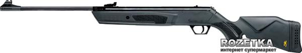 Пневматическая винтовка Umarex Browning Phoenix (2.4878) - изображение 1
