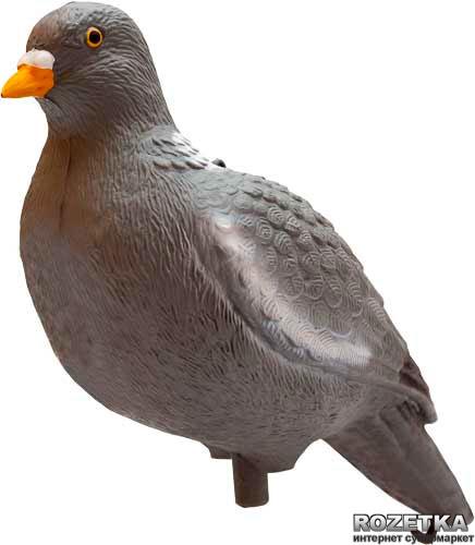 Подсадной голубь Hunting Birdland (374005) - изображение 1