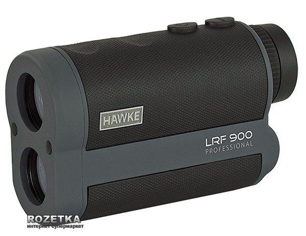 Далекомір Hawke LRF Pro 900 WP (920858) - зображення 1